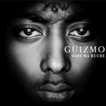 Guizmo-Dans Ma Ruche (Limited Edition) 2014