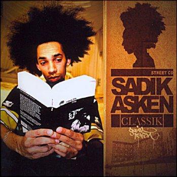 Sadik Asken-Classik 2006