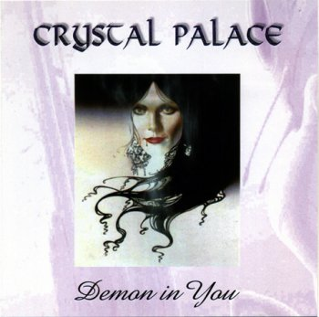 Crystal Palace - Demon In You (2001)