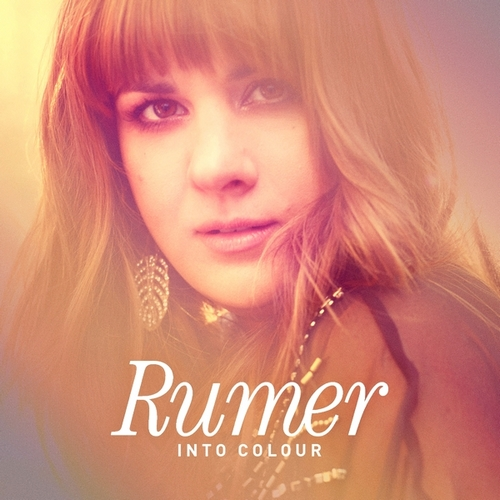 Rumer - Into Colour (2015)