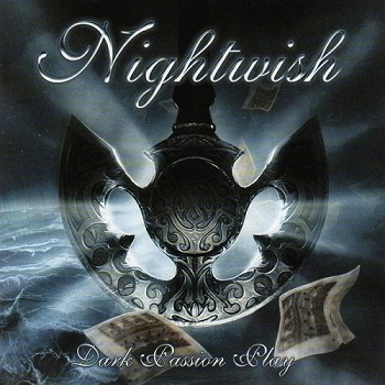 Nightwish - Dark Passion Play (Platinum Edition) (2007)