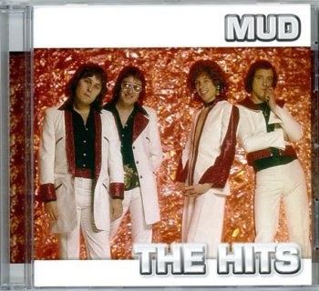 Mud - The Hits (1994)