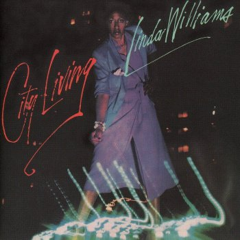 Linda Williams - City Living (1979) [2011]