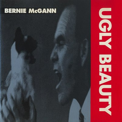 Bernie McGann - Ugly Beauty (1991)