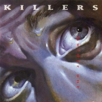 Killers - Murder One (1992)