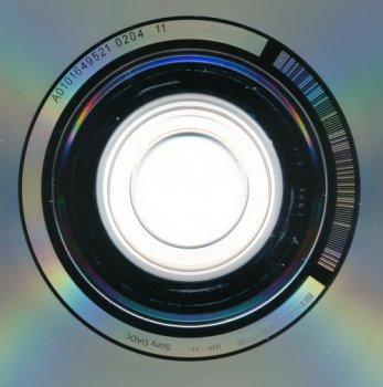 Boney M: Hit Story • 4CD Set Sony Music 2010
