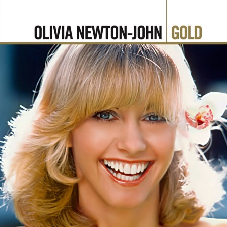 Olivia Newton-John - Gold [2CD] (2005)