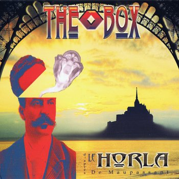 The Box - D'Apres Le Horla De Maupassant 2009