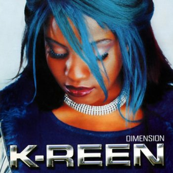 K-Reen-Dimension 2001