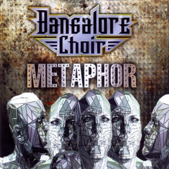 Bangalore Choir - Metaphor (2012)