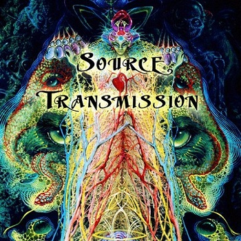 VA - Source Transmission (2015)