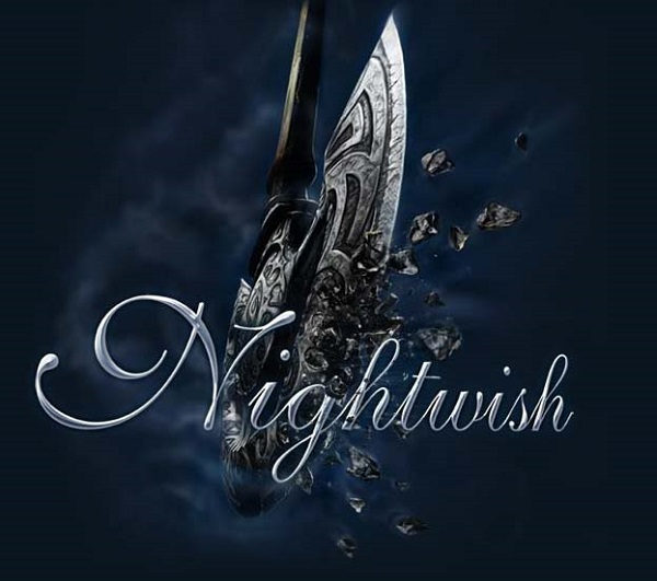 Nightwish - Discography (1997-2015)