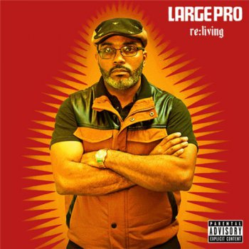 Large Pro-Re:Living 2015