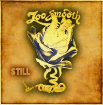 Too Smooth - Still 1974-1979 2CD (2011)