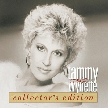 Tammy Wynette - Collector's Edition (1998)