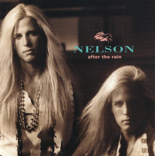 Nelson - After The Rain (1990)