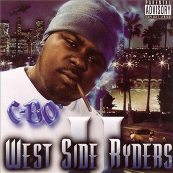 C-BO-West Side Ryders II 2005