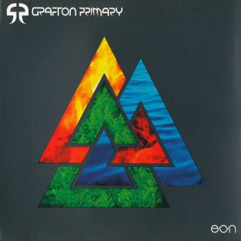 Grafton Primary - Eon (2008)