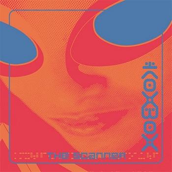 Koxbox - The Scanner (2015)