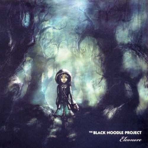 The Black Noodle Project - Eleonore (2008)