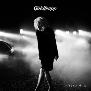 Goldfrapp - Tales of Us [DVD-Audio] (2013)