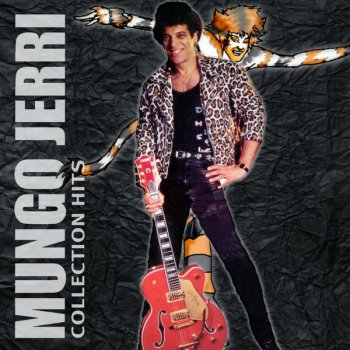 Mungo Jerry - Collection Hits (3CD) (2011)