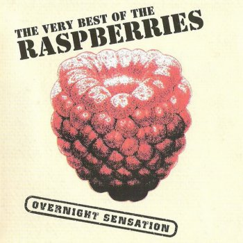 The Raspberries - The Very Best Of The Raspberries (2002)