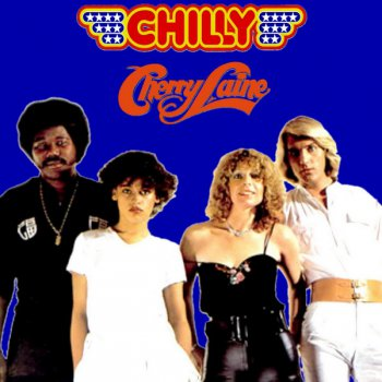 Chilly & Cherry Laine - Collection Hits (3CD) (2011)