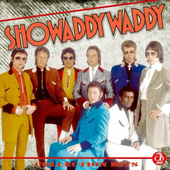 Showaddywaddy - Collection Hits (2CD) (2014)