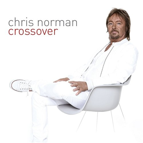 Chris Norman - Crossover (2015)