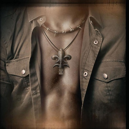Operation: Mindcrime - The Key (2015)