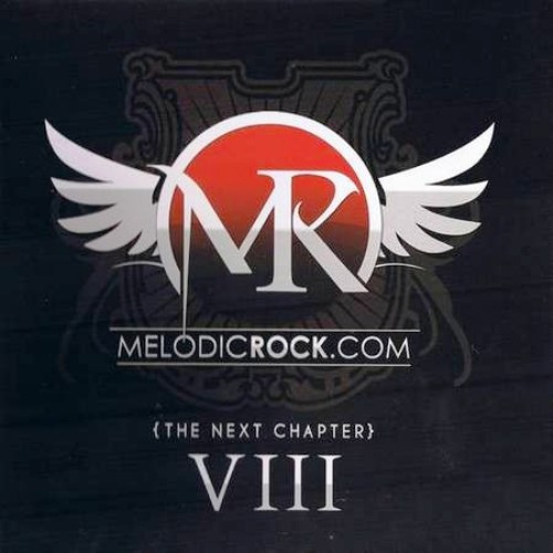 VA - Melodic Rock Volume 8: The Next Chapter (2011)