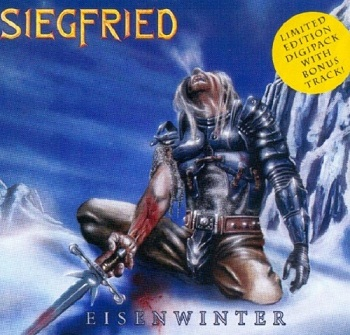 Siegfried - Eisenwinter (2003)
