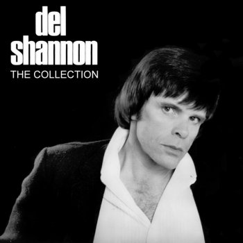 Del Shannon - The Collection (2CD) (2011)