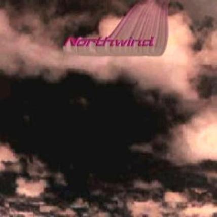 Northwind - Distant Shores (1978) [WEB Release]