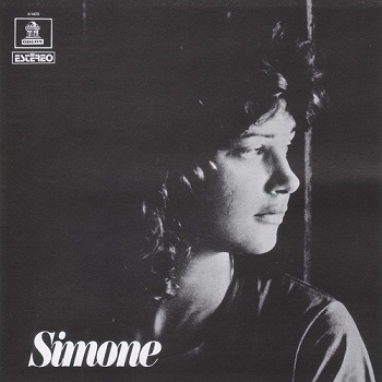 Simone - Simone [Remastered 2006] (1973)