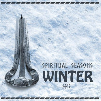 Spiritual Seasons - Winter (2015)