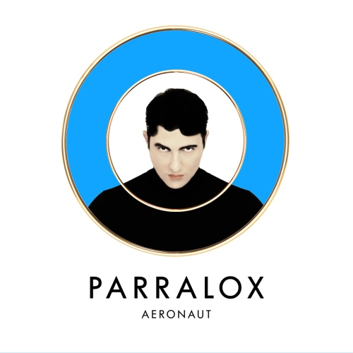 Parralox - Aeronaut [Limited Edition] (2015)
