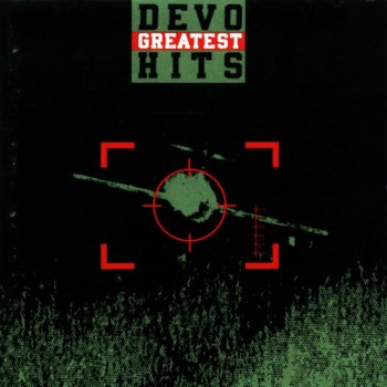 Devo - Devo Greatest Hits (1990)