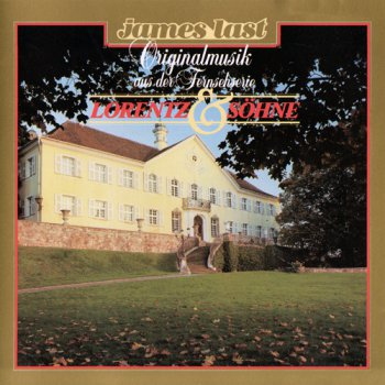 James Last - Lorentz & Sohne (1988)