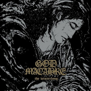 God Macabre - The Winterlong [Reissue] (2014)