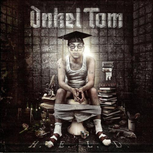 Onkel Tom Angelripper - H.E.L.D. (2014)