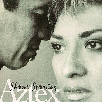 Aztex - Short Stories (1999)