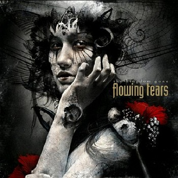 Flowing Tears - Thy Kingdom Gone (2008)