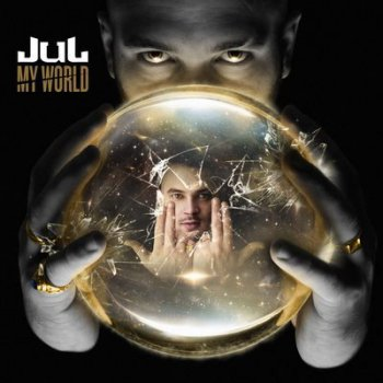 JuL-My World 2015