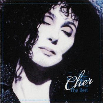 Cher - The Best (2013)