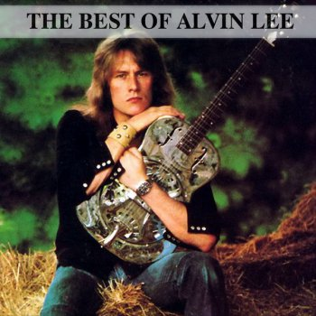 Alvin Lee - The Best Of (3CD) (2010)