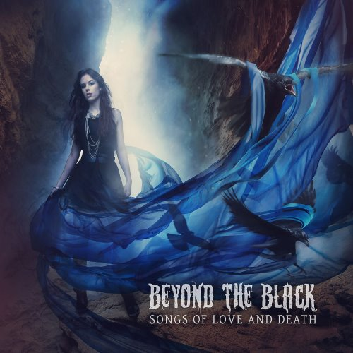 Beyond The Black - Songs Of Love and Death (2015)