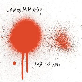 James McMurtry - Just Us Kids (2008)