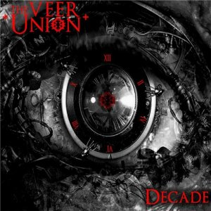 The Veer Union - Decade (2016)